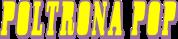 Poltrona POP Store - Loja Geek, Nerd, POP e além...
