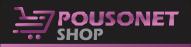Pousonet Shopping de Ofertas com Desconto