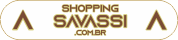 Shopping Savassi.com.br