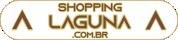 ShoppingLaguna
