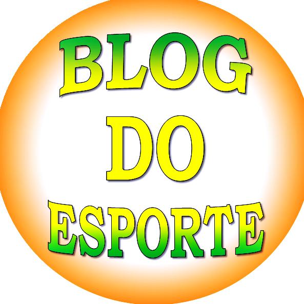 Blog do Esporte Shop