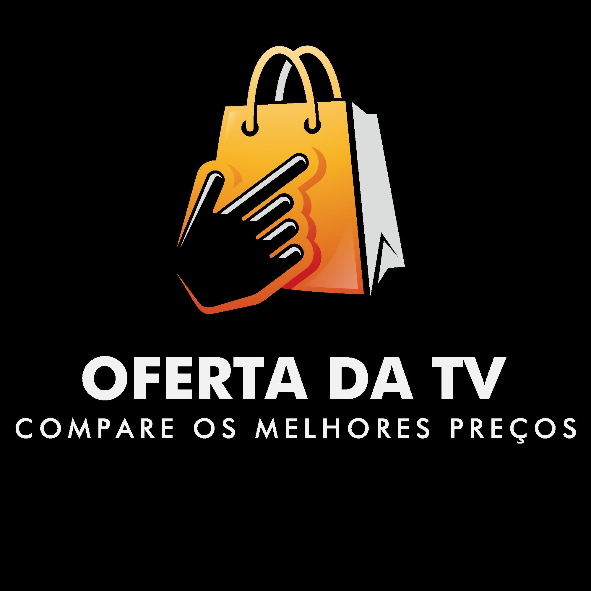 Oferta da TV - TV Barbacena