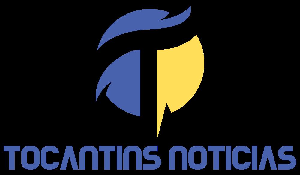Vitrine Virtual - Tocantins Noticias
