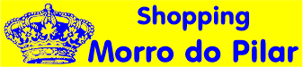 Shopping Morro do Pilar