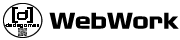 Dedé Gomes WebWork