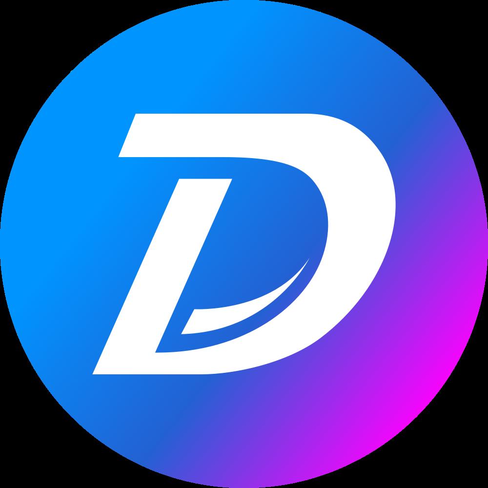 Diolinux Ofertas