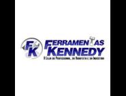 anunciante lomadee - Ferramentas Kennedy