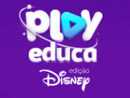 anunciante lomadee - Escola 24horas - Play Educa