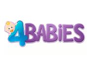 anunciante lomadee - 4BABiES
