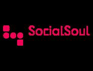 anunciante lomadee - Lomadee