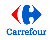 Carrefour Mercado