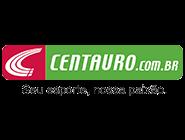 anunciante lomadee - Centauro