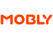anunciante lomadee - Mobly