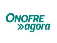 anunciante lomadee - Onofre Eletro