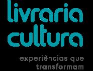 anunciante lomadee - Livraria Cultura