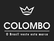 anunciante lomadee - Camisaria Colombo