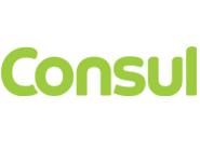 anunciante lomadee - Consul