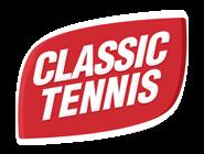 anunciante lomadee - Classic Tennis