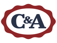 anunciante lomadee - C&A