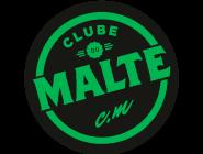 anunciante lomadee - Clube do Malte