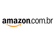 anunciante lomadee - Amazon