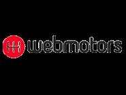 anunciante lomadee - Webmotors