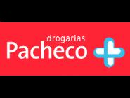 anunciante lomadee - Drogaria Pacheco