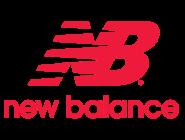 anunciante lomadee - New Balance
