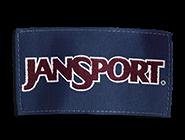 anunciante lomadee - JanSport