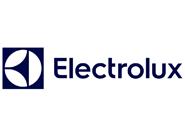 10% de desconto em Lavadoras na Electrolux