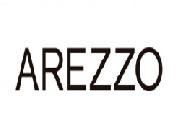 Cupom primeira compra Site Arezzo