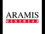 anunciante lomadee - Aramis