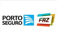 anunciante lomadee - Porto Faz
