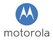 anunciante lomadee - Motorola