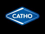 anunciante lomadee - Catho