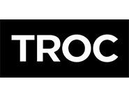 SALE TROC - Cupom 20% OFF para renovar o guarda-roupa!