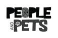 People And Pets