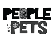 anunciante lomadee - People And Pets