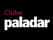 anunciante lomadee - Clube Paladar