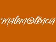 use malemolencia
