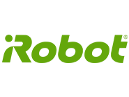 Cupom de 10% OFF em acessórios da iRobot