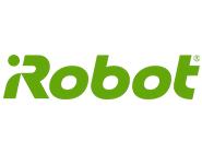 anunciante lomadee - iRobot