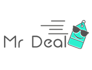 anunciante lomadee - Mr Deal