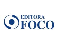 anunciante lomadee - Editora Foco