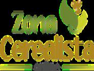 anunciante lomadee - Zona Cerealista