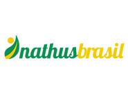 anunciante lomadee - Nathus Brasil
