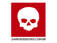 anunciante lomadee - DarkSide Books