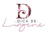 anunciante lomadee - Dica de Lingerie