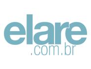 anunciante lomadee - Elare