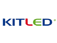 anunciante lomadee - Kit Led